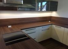 kuchyne-12-12-2017-11