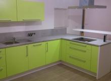 kuchyne_0001