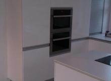 kuchyne_0002