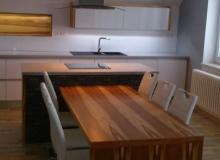 kuchyne_0005