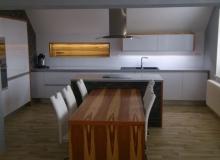 kuchyne_0006