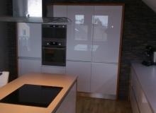 kuchyne_0007
