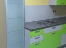 kuchyne_0011