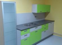 kuchyne_0012