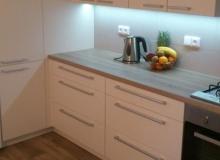 kuchyne_0015
