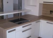 kuchyne_0017