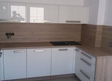 kuchyne_0018