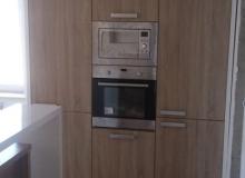 kuchyne_0019