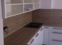 kuchyne_0020
