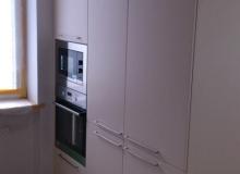 kuchyne_0023