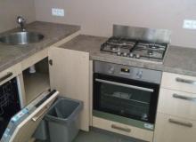 kuchyne_0025