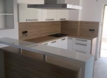 kuchyne_0027