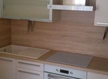 kuchyne_0031