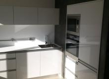 kuchyne_0033