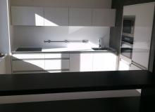 kuchyne_0034