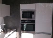 kuchyne_0035