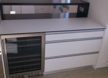 kuchyne_0036