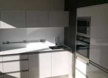 kuchyne_0037
