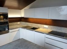 kuchyne_0038