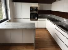 kuchyne_0042