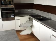 kuchyne_0043