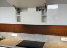 kuchyne_0044