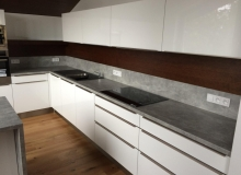 kuchyne_0045