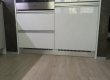 kuchyne_0046