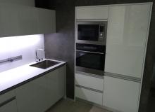 kuchyne_0047