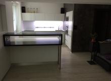 kuchyne_0048
