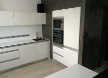 kuchyne_0049