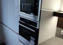 kuchyne_0051