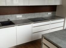 kuchyne_0052